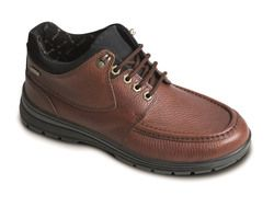 Padders Casual Shoes - Tan - 971-80 CREST