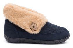 Padders Slippers & Mules - Blue - 430-24 EDEN