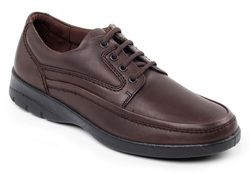 Padders Casual Shoes - Brown - 112-11 FIRE