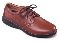 Padders Casual Shoes - Tan - 636-80 LUNAR