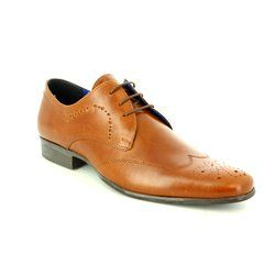 Red Tape Casual Shoes - Tan - 2004/20 GALA