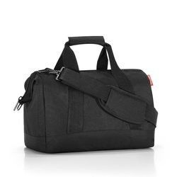 Reisenthel Bags & Leathergoods - Black - 1510/7003 MS 7003 ALL ROUNDER