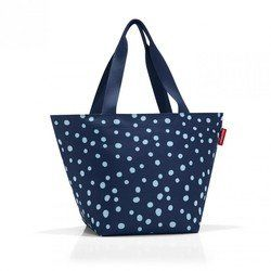 Reisenthel Bags & Leathergoods - Navy - 1618/4044 ZS 4044 SHOPPER