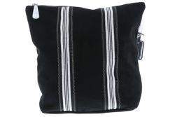Remonte Handbags - Black-Silver - Q0512-01 MICROGLITZ
