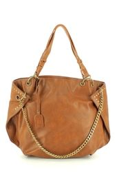 Remonte Handbags - Tan - Q0476-22 REMBA