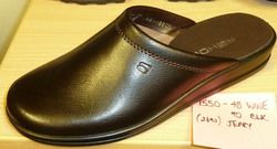 Rohde Slippers & Mules - Wine - 1550/48 JERRY