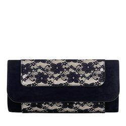 fdaa865849dd Ruby Shoo Logan Katie 50142-80 Red matching handbag