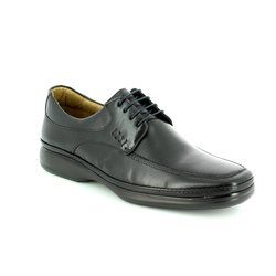 Savelli Smart Shoes - Black - 04015/30 SWIFT LACE