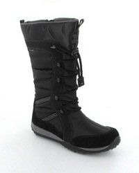 Superfit Boots - Winter - Black - 00152/00 ROMCARA 42 GORE-TEX