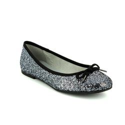 Tamaris Pumps & Ballerinas - Metallic - 22142/211 SAKURA