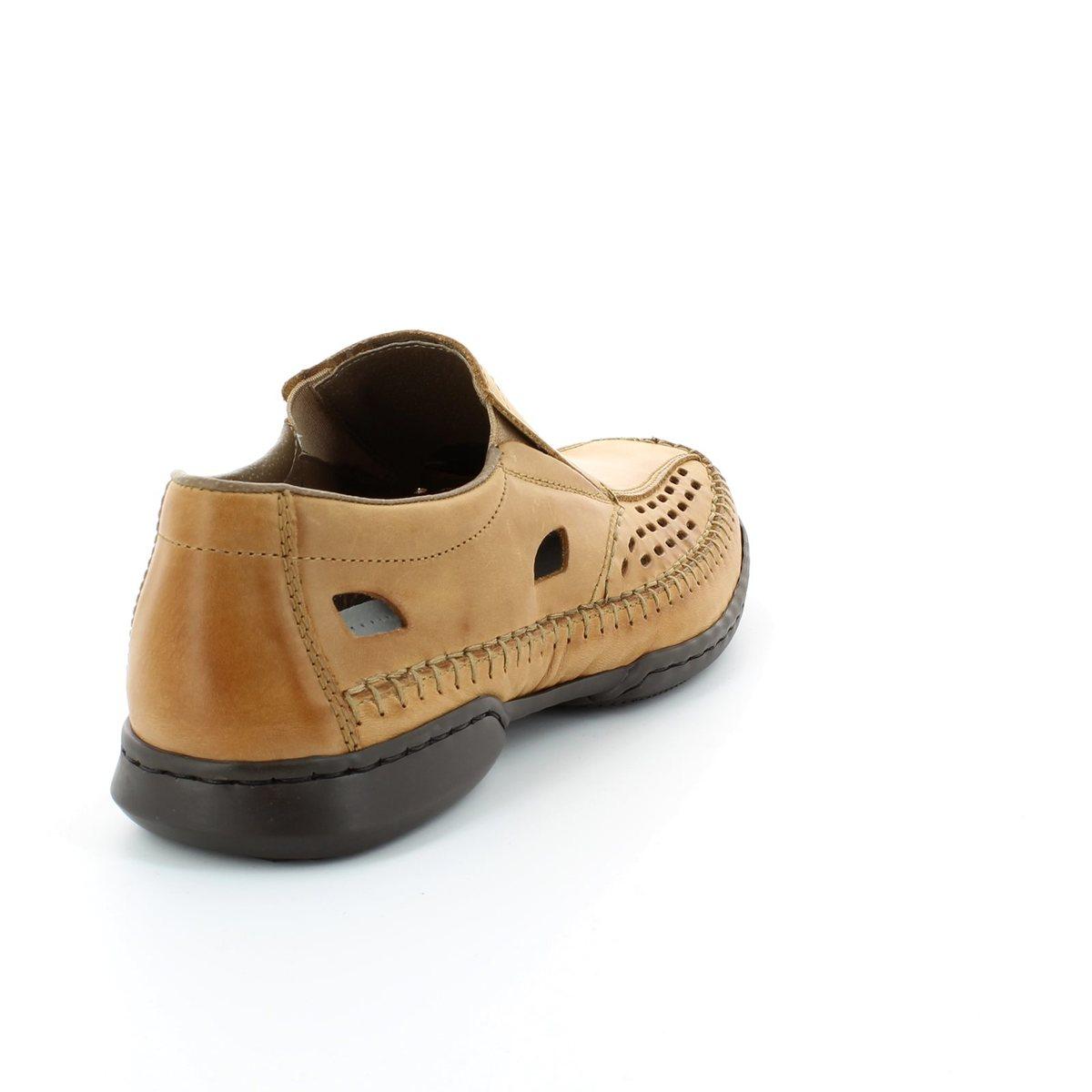 Ecco Mens Gore Tex Shoes Images Decorating Ideas Men