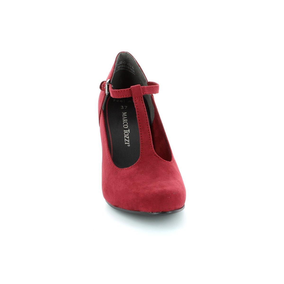Pamela Scott Shoes Online