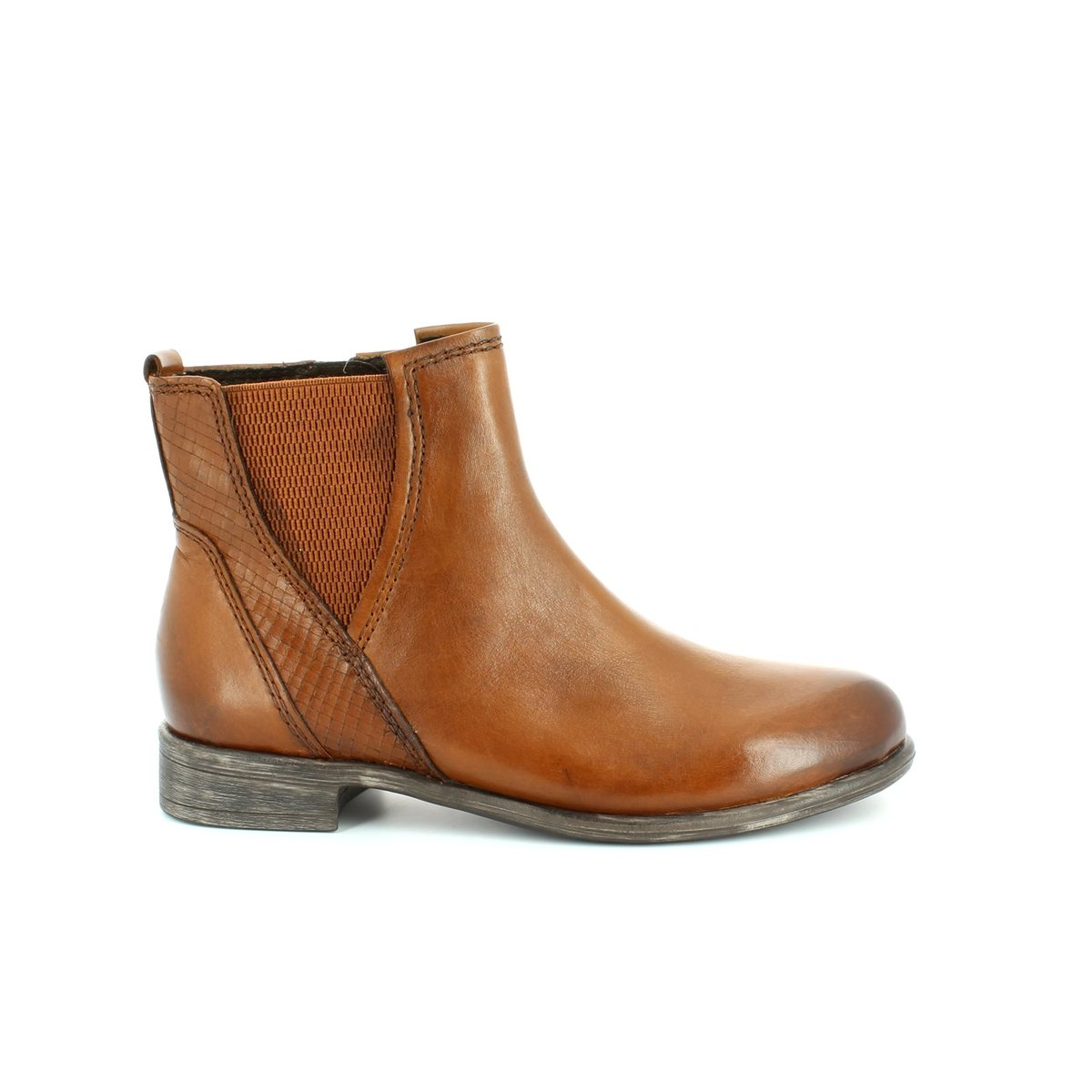 marco tozzi ciago 25046 340 ankle boots