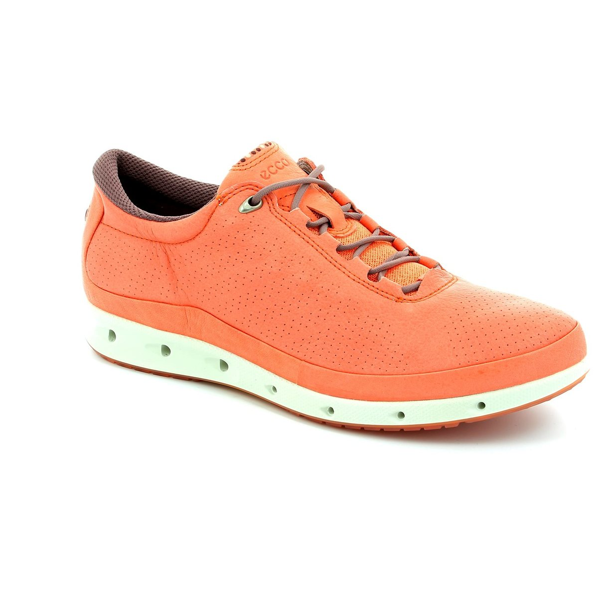 qq9y3xuhbd722.gq is the first online wholesale shoes store. Your one stop shop for the best prices in discount Wholesale shoes. We offer the latest styles in wholesale shoes, sandals, and boots at the best price.