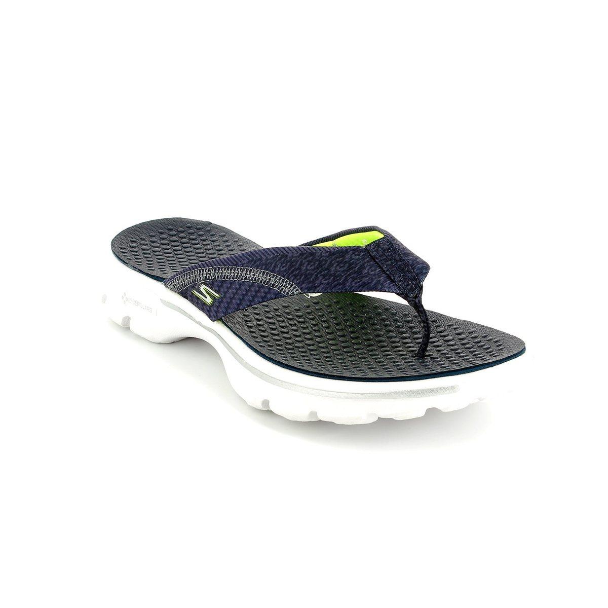 Skechers Shoes For Sale In Australia