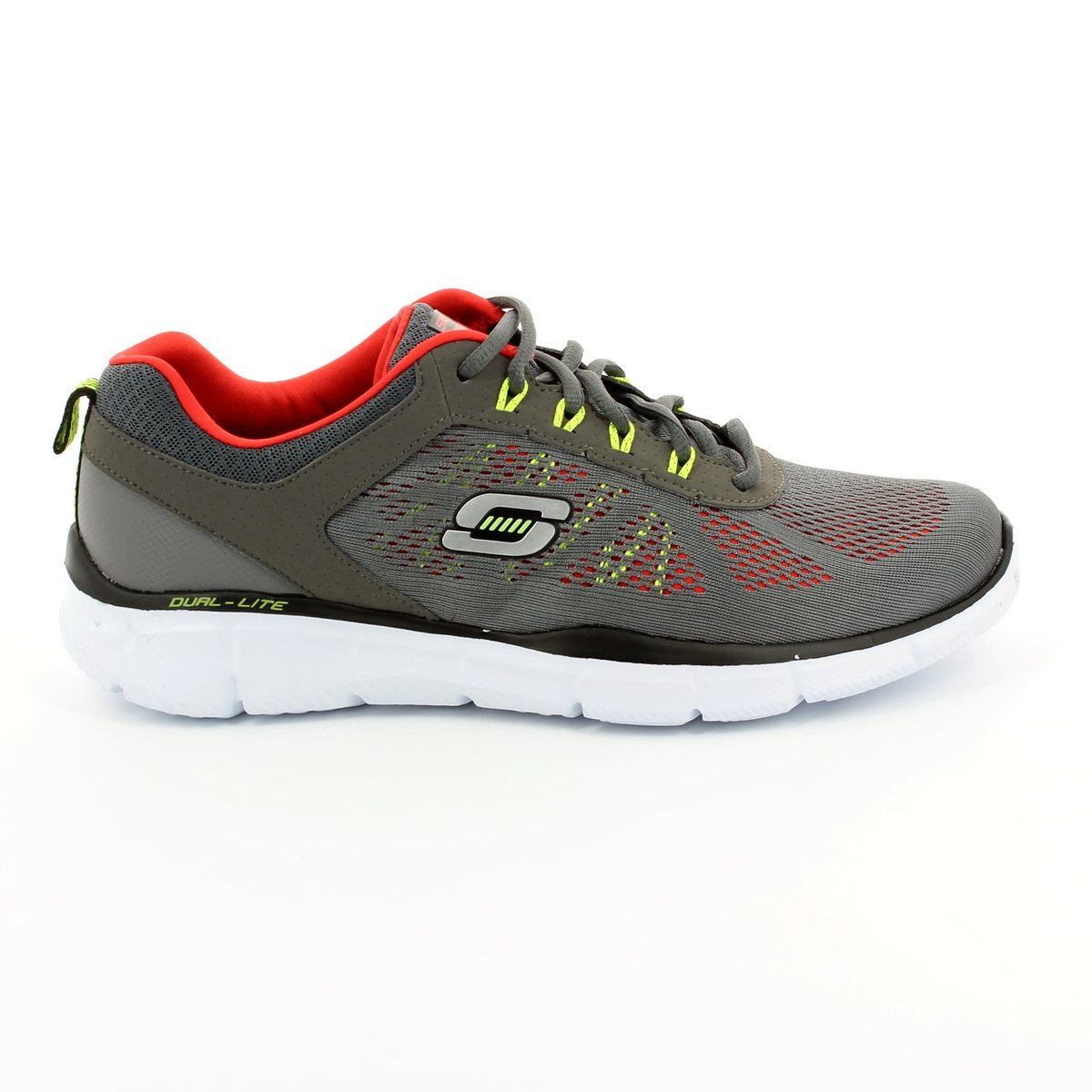 Deals skechers