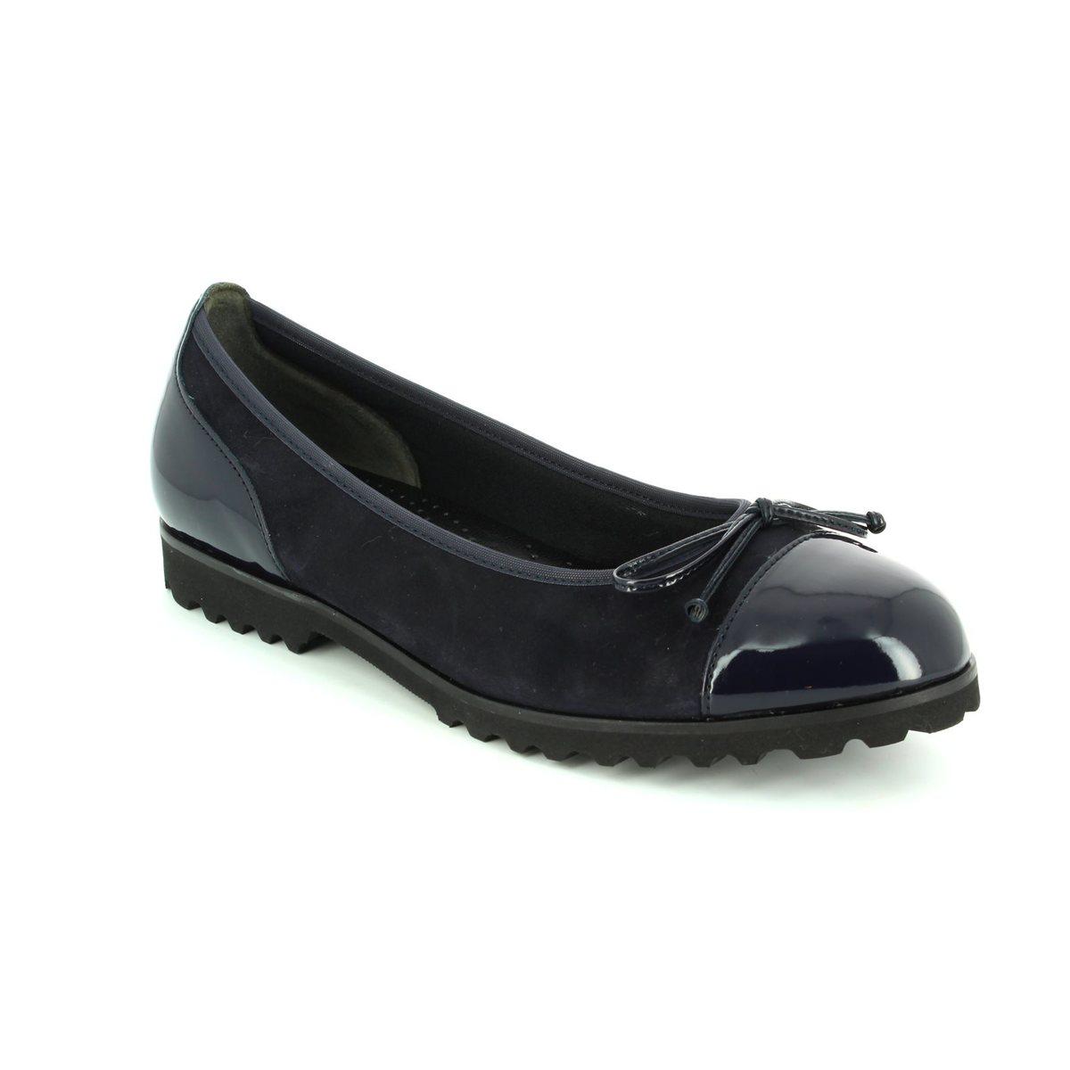 Crocs Shoe Store London