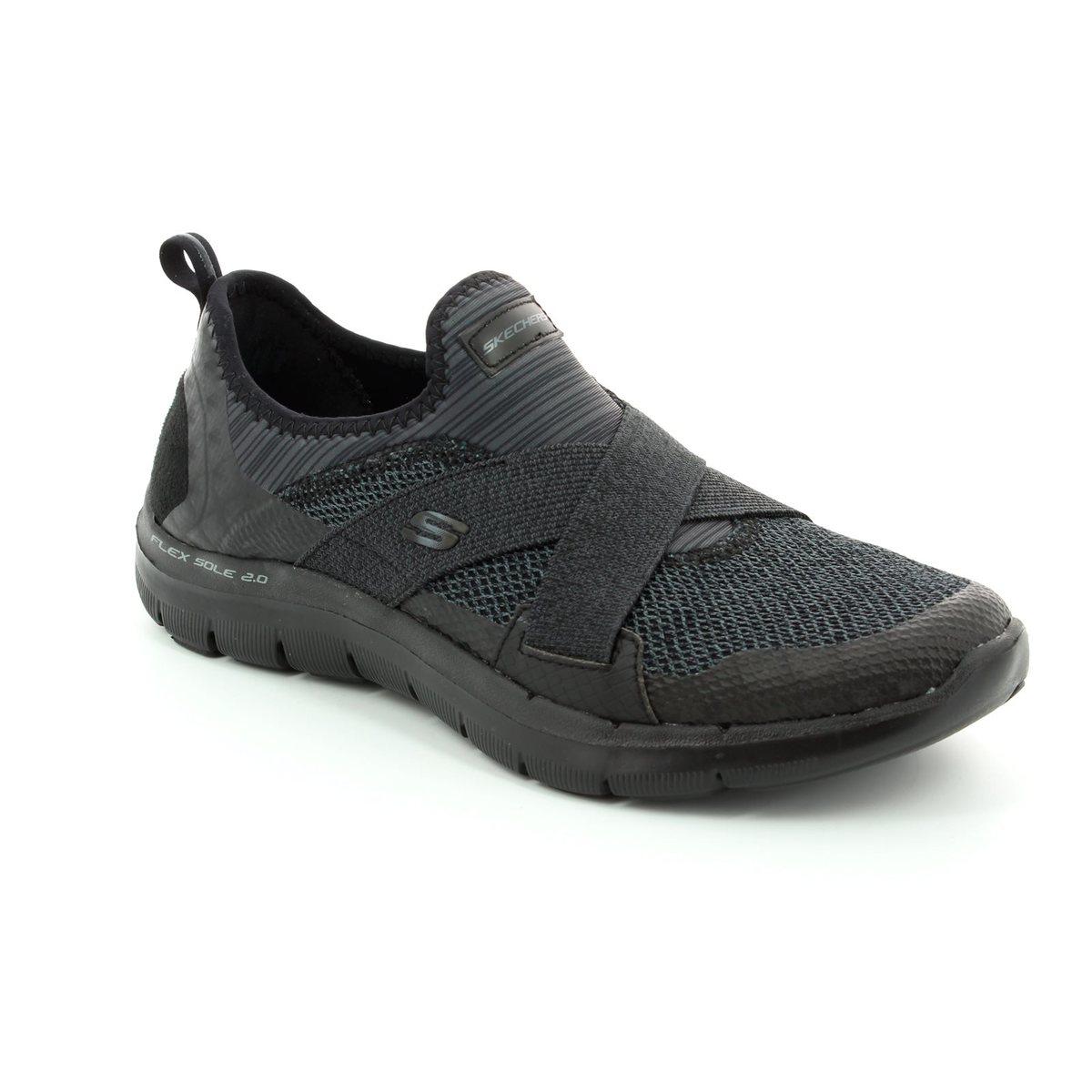 Skechers Shoes On Sale In Australia