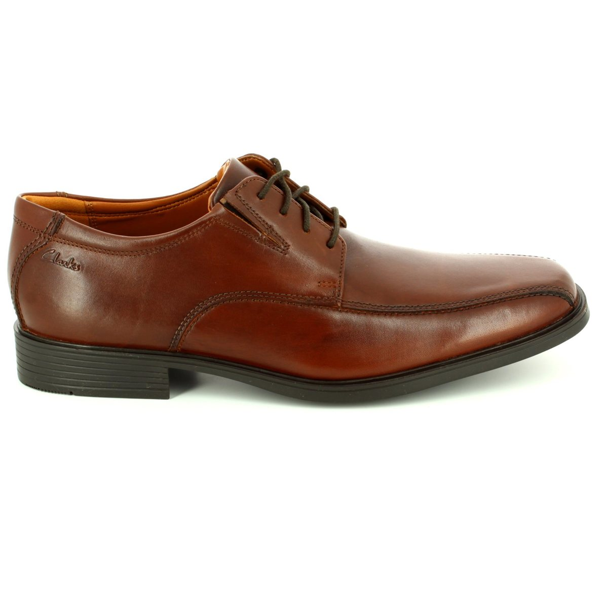 Tilden Walk Shoes