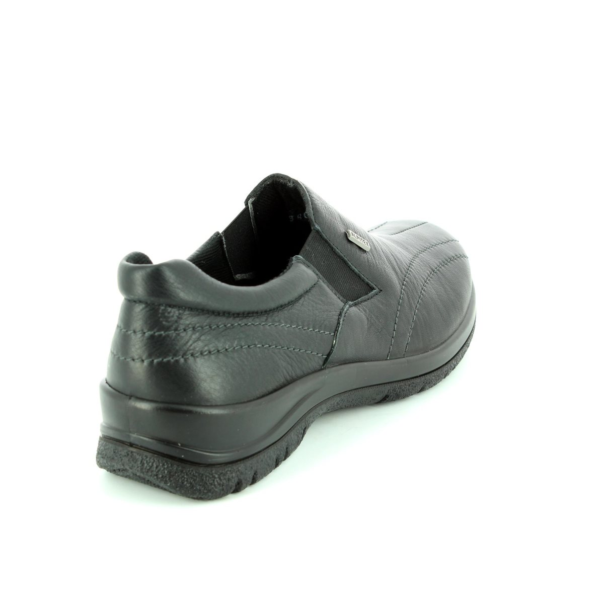 Alpina Shoes Price