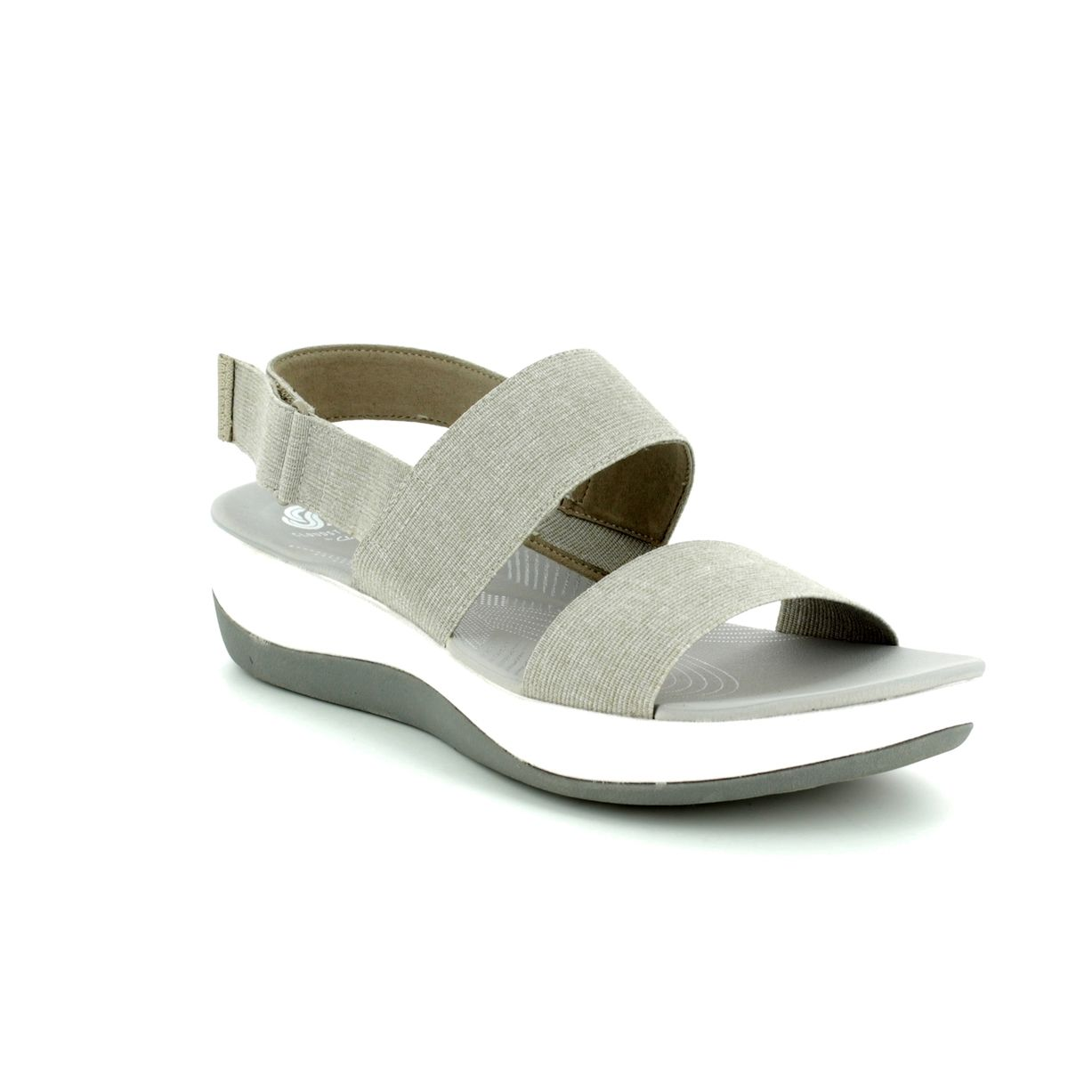 259654d Arla Jacory at Begg Shoes & Bags