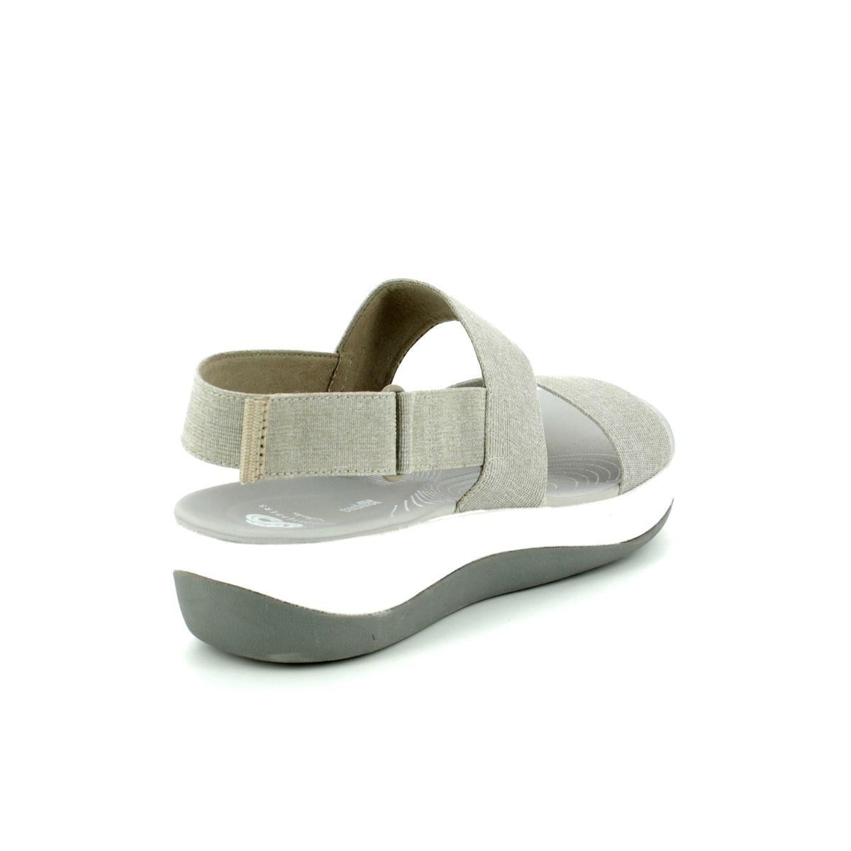 arla jacory clarks sandals