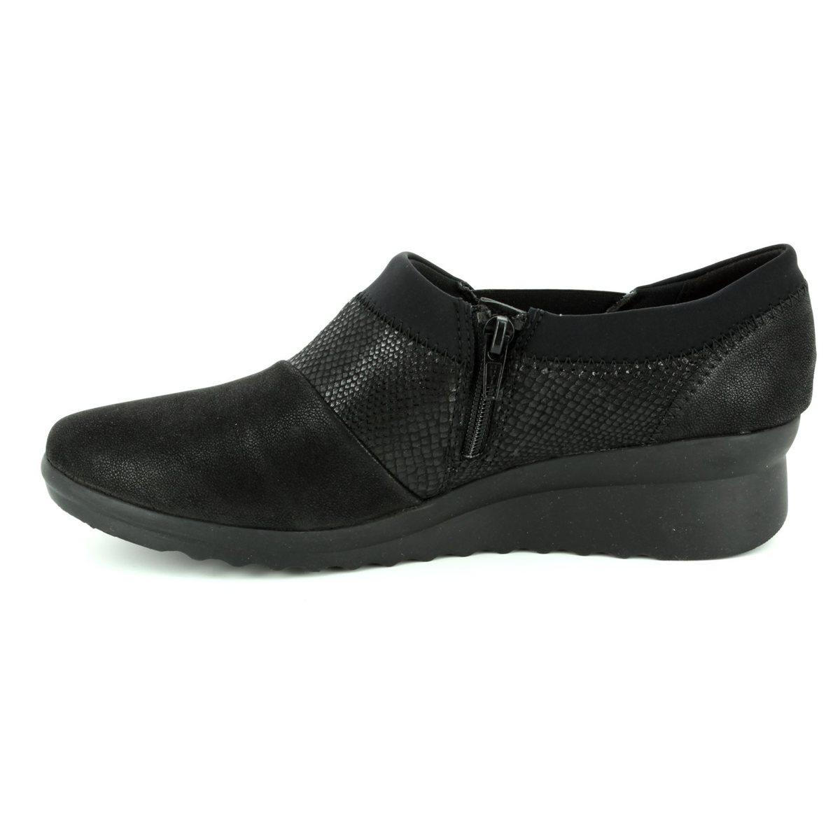 Denali Womens Shoes