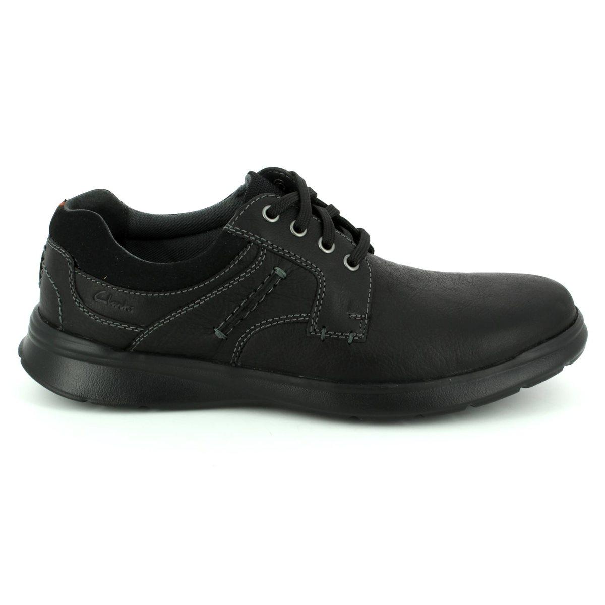 Pram Shoes White