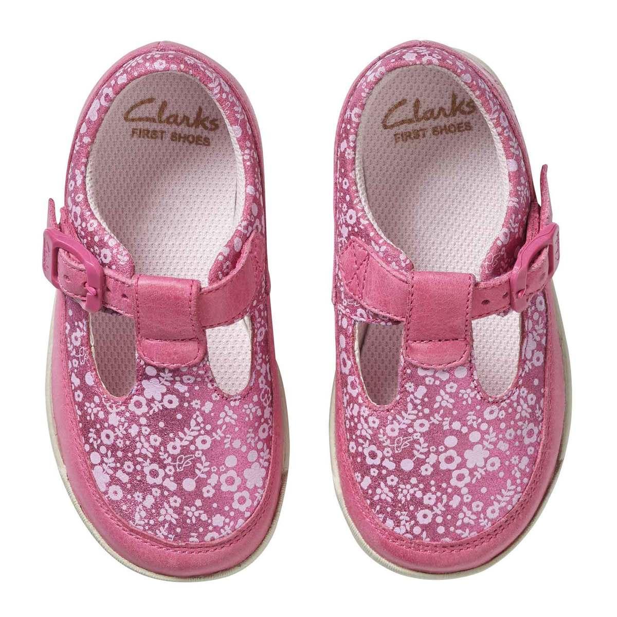 Buy clarks kids shoes voucher cheap,up