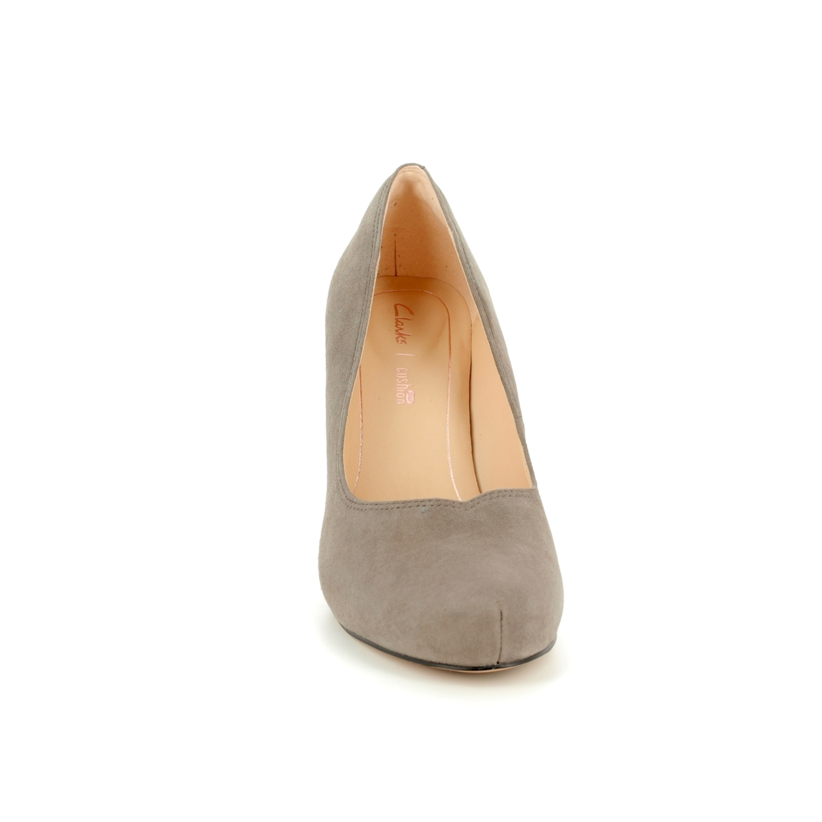 various kinds of hot-selling clearance drop shipping 3226/94d Dalia Rose at Begg Shoes & Bags