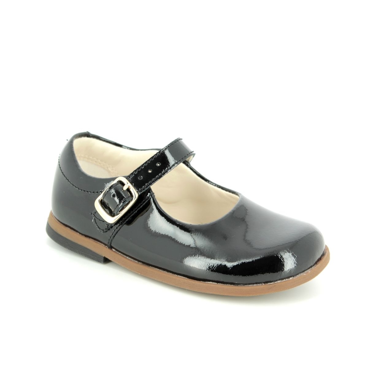 1ea35635f5 3587/16f Drew Sky at Begg Shoes & Bags