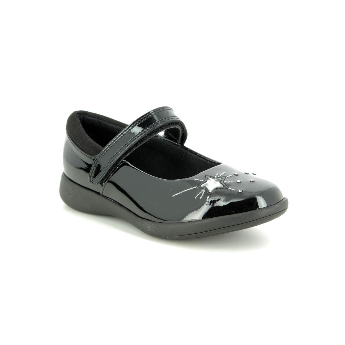 fdabdfee 469806f Etch Spark K at Begg Shoes & Bags