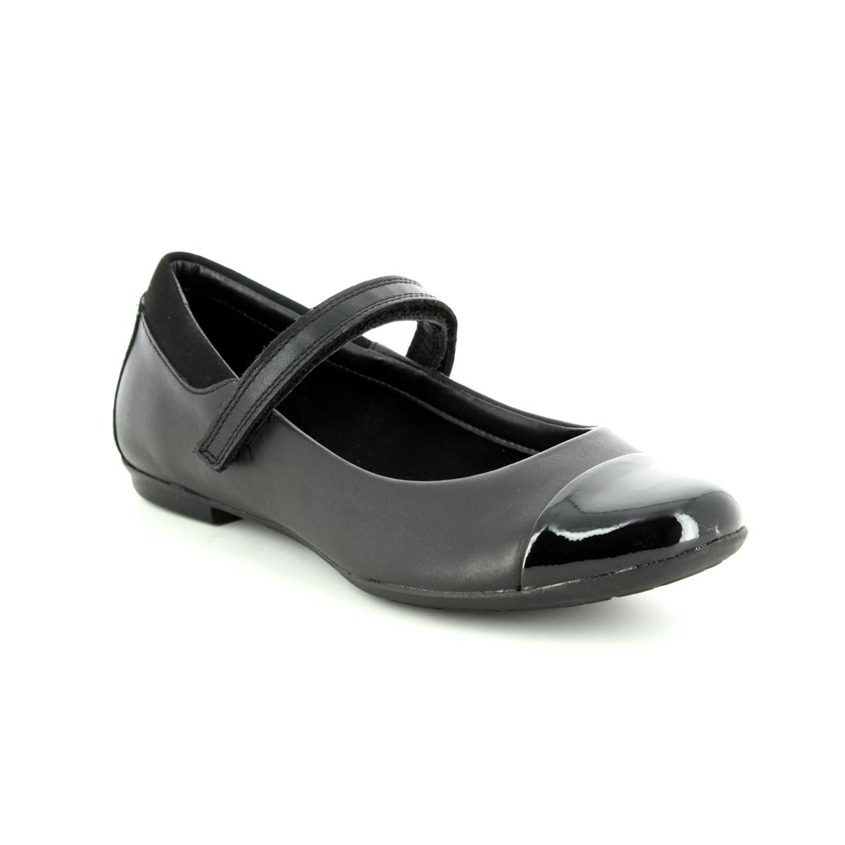 tizz talk school shoes Shop Clothing