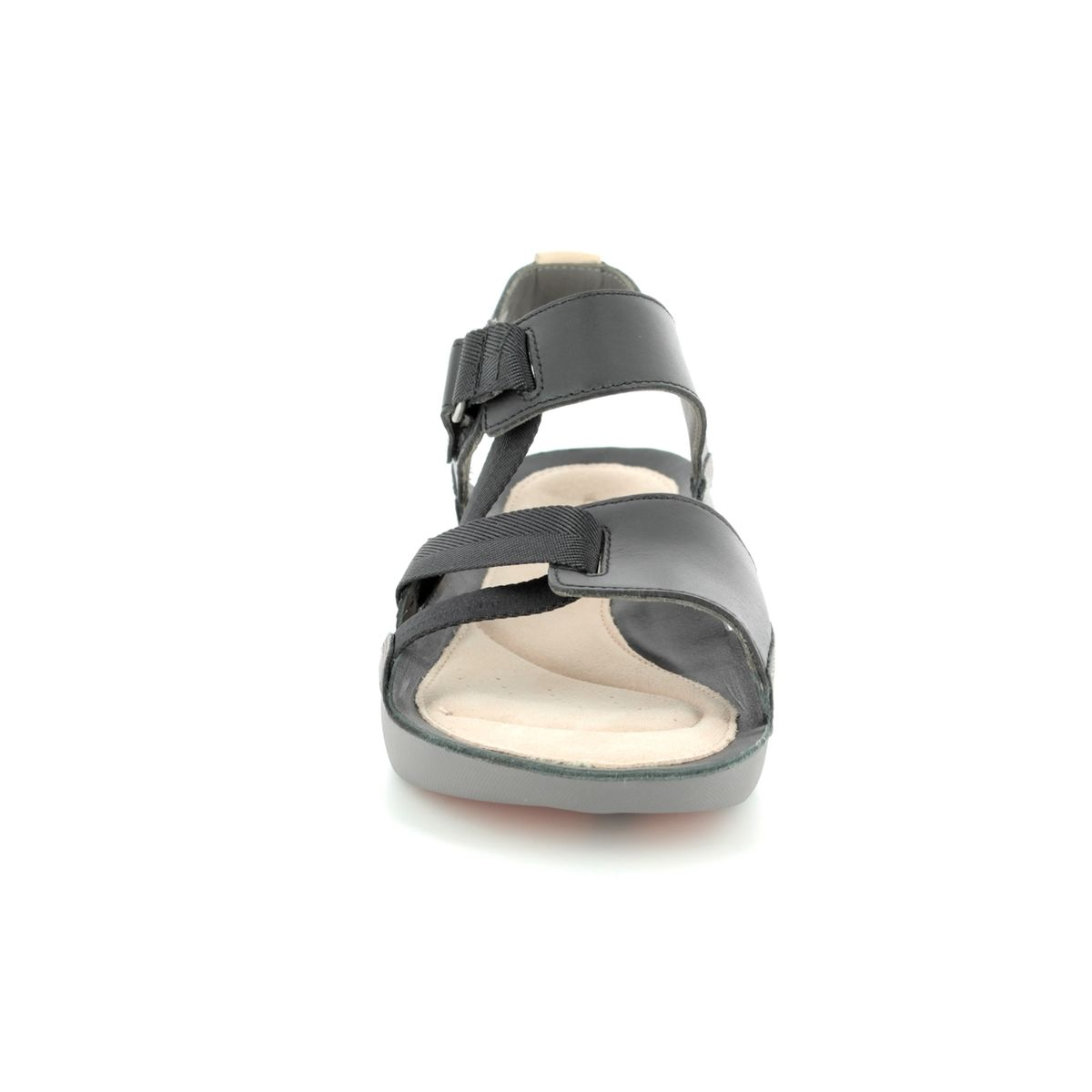 312734d Tri Clover at Begg Shoes & Bags