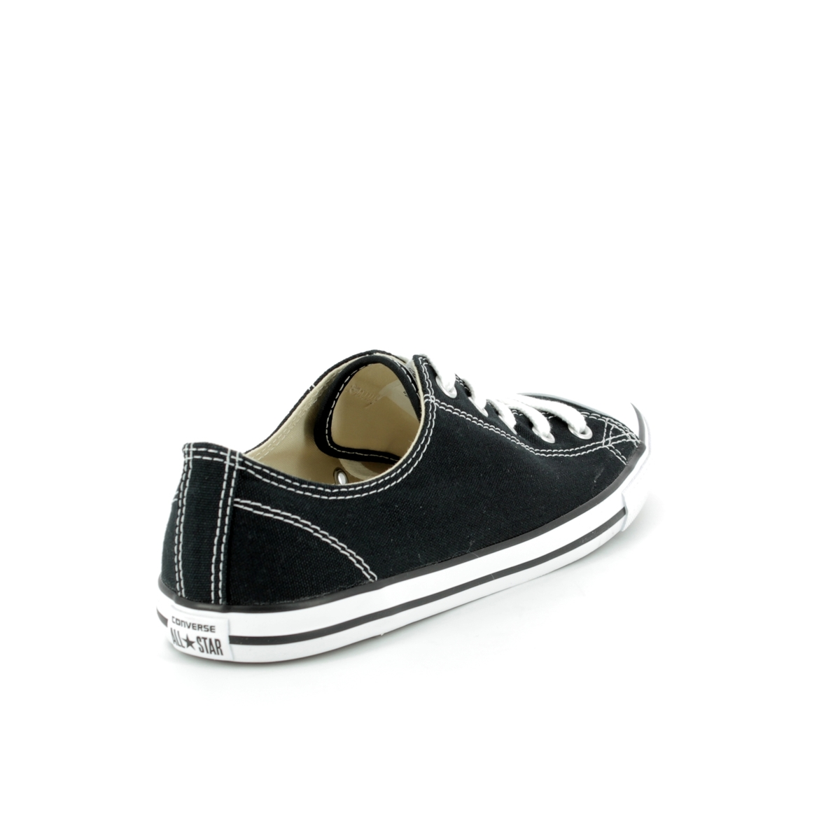 530054c All Star Dainty Ox at Begg Shoes & Bags