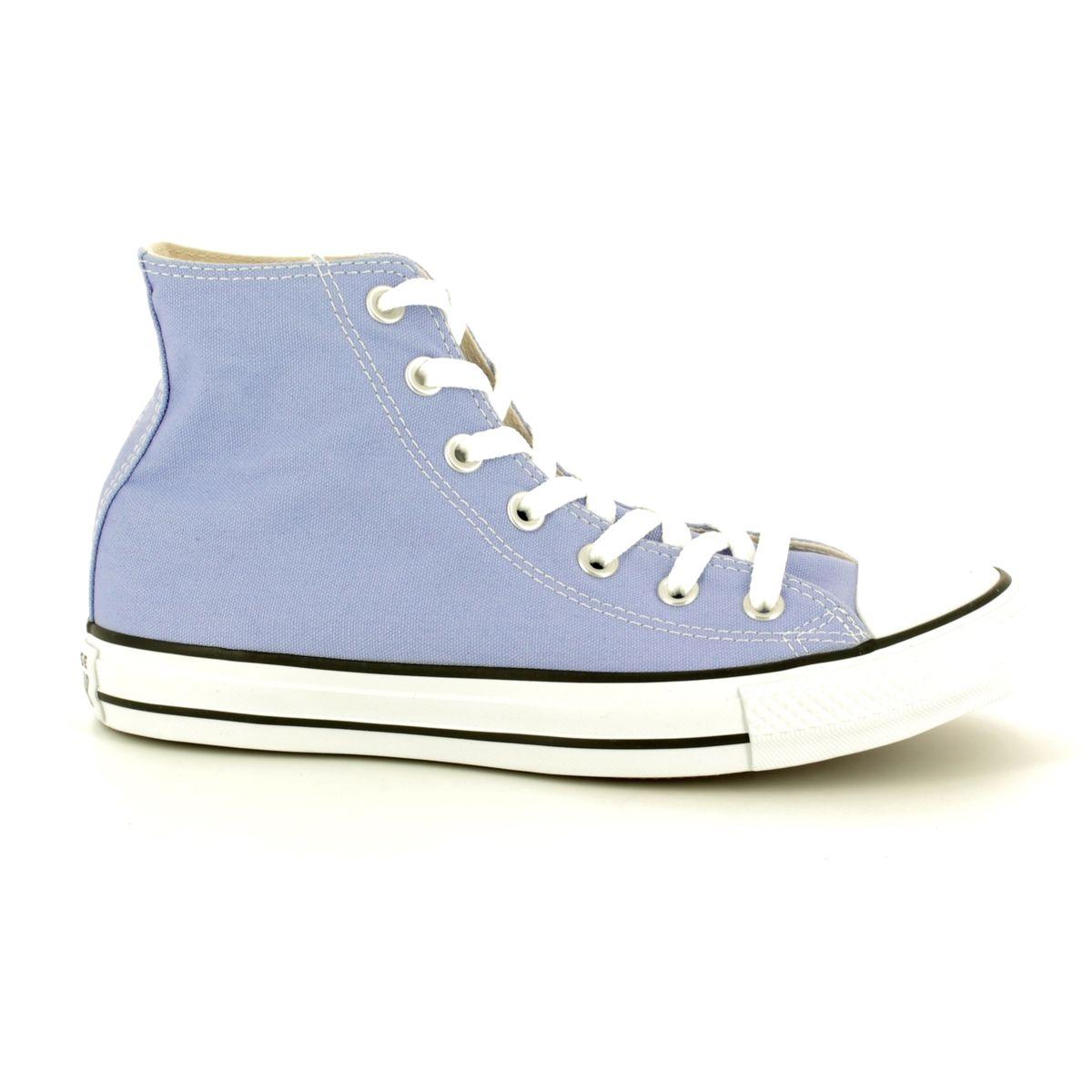 Twilight Converse Shoes