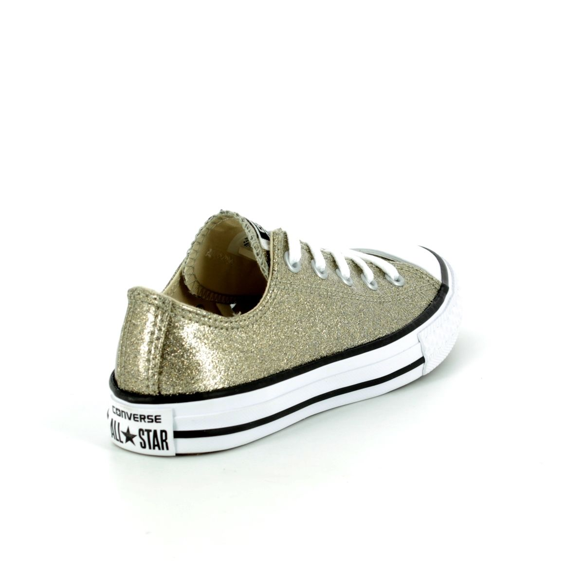 636afbb5b3c0 ... spain converse trainers gold 660046c all star ox youth 9268d a91d7