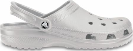 f8665418c Crocs Classic 10001-100 White shoes