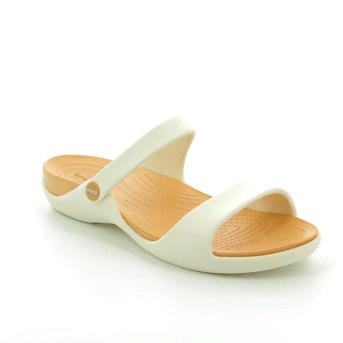 wiele kolorów 50% zniżki strona internetowa ze zniżką 204268/13s Cleo V at Begg Shoes & Bags