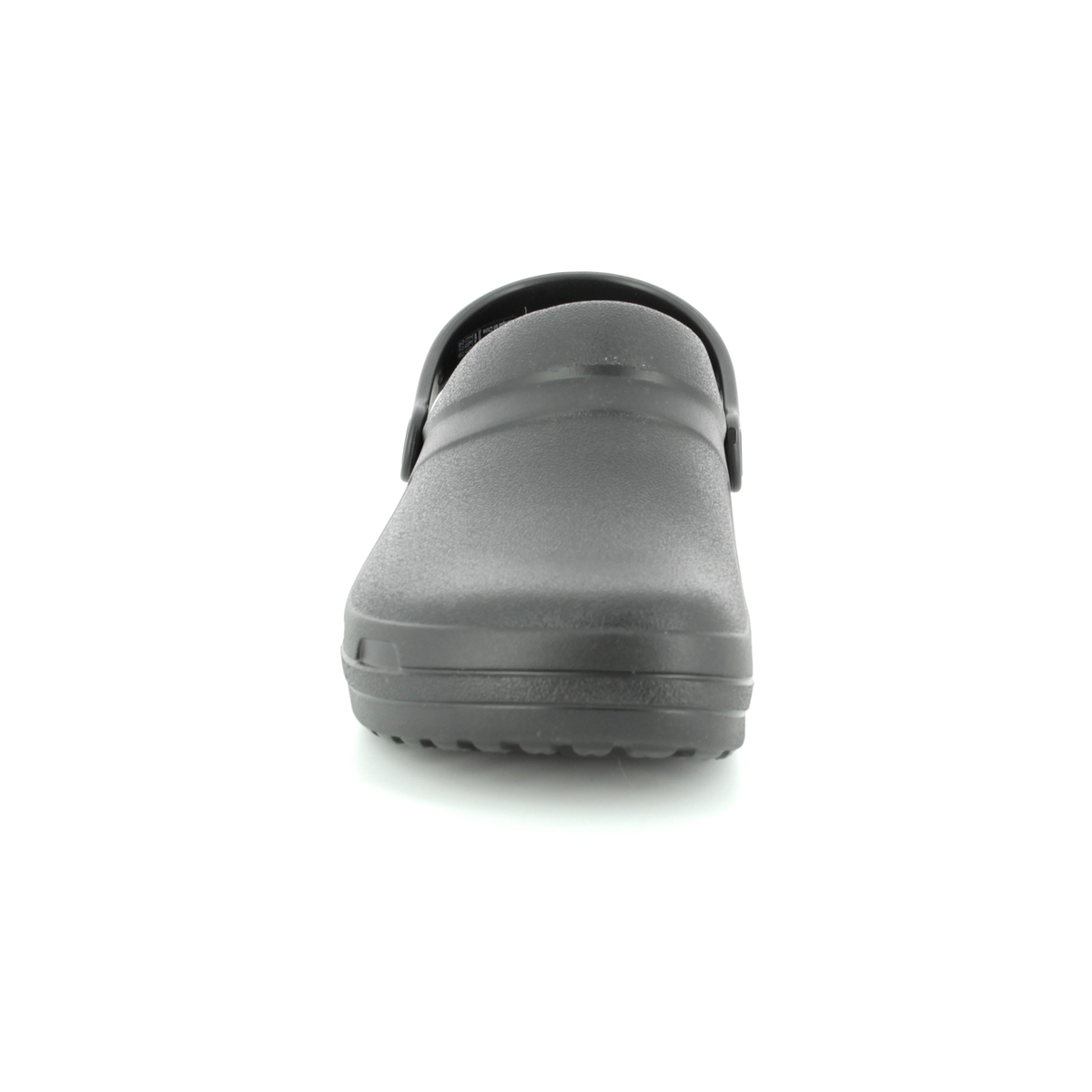 26b152abaee4d Crocs Mens   Womens - Black - 204590 001 SPECIALIST 2