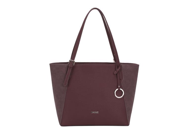 David Jones Handbags Official Site Jaguar Clubs Of North