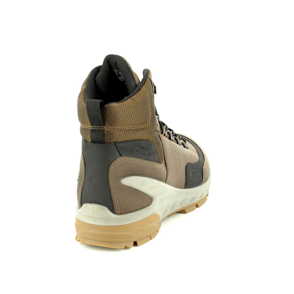1a53642a0 854604/51742 Biom Venture Tr Gore-tex at Begg Shoes & Bags