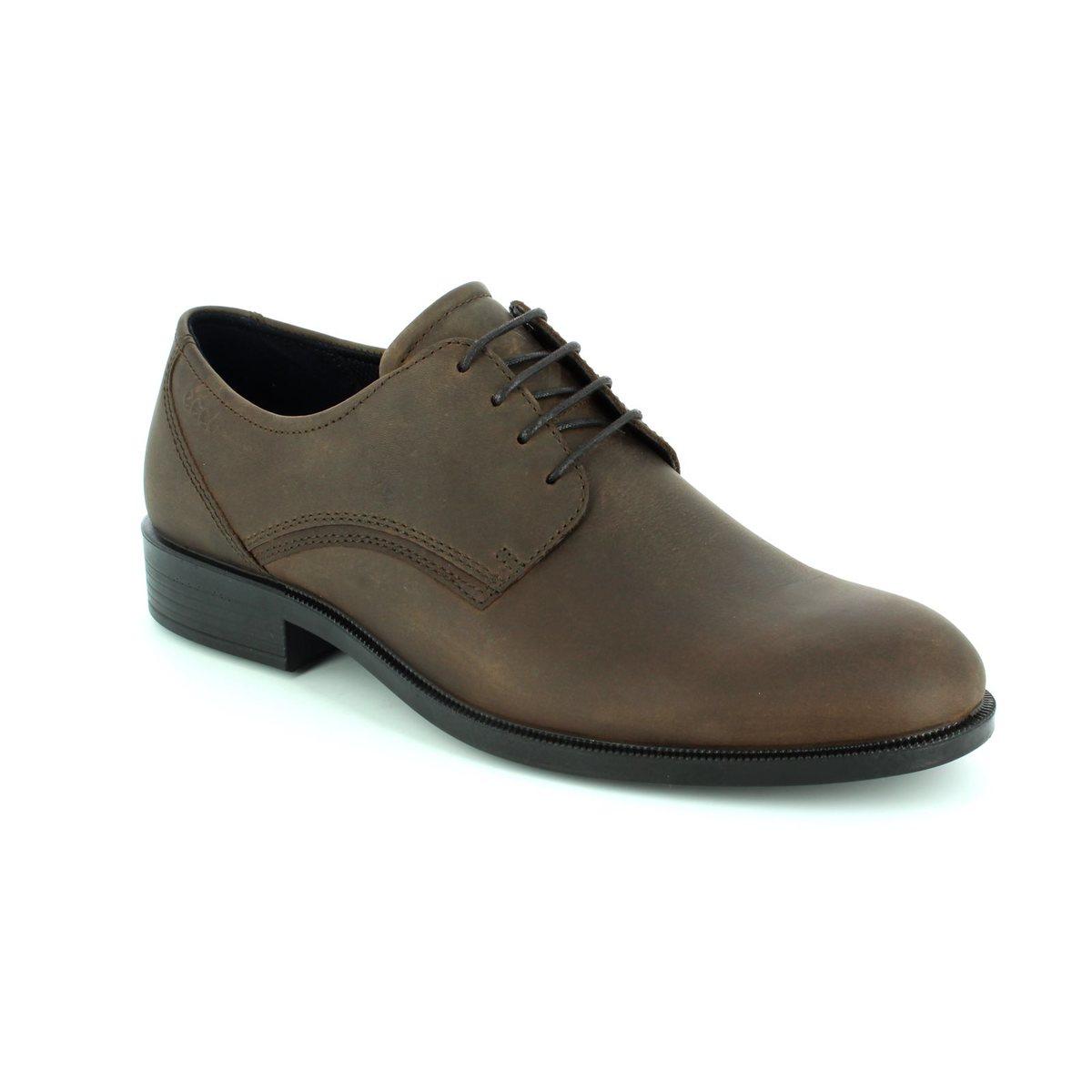 683993d8 634584/51869 Harold at Begg Shoes & Bags