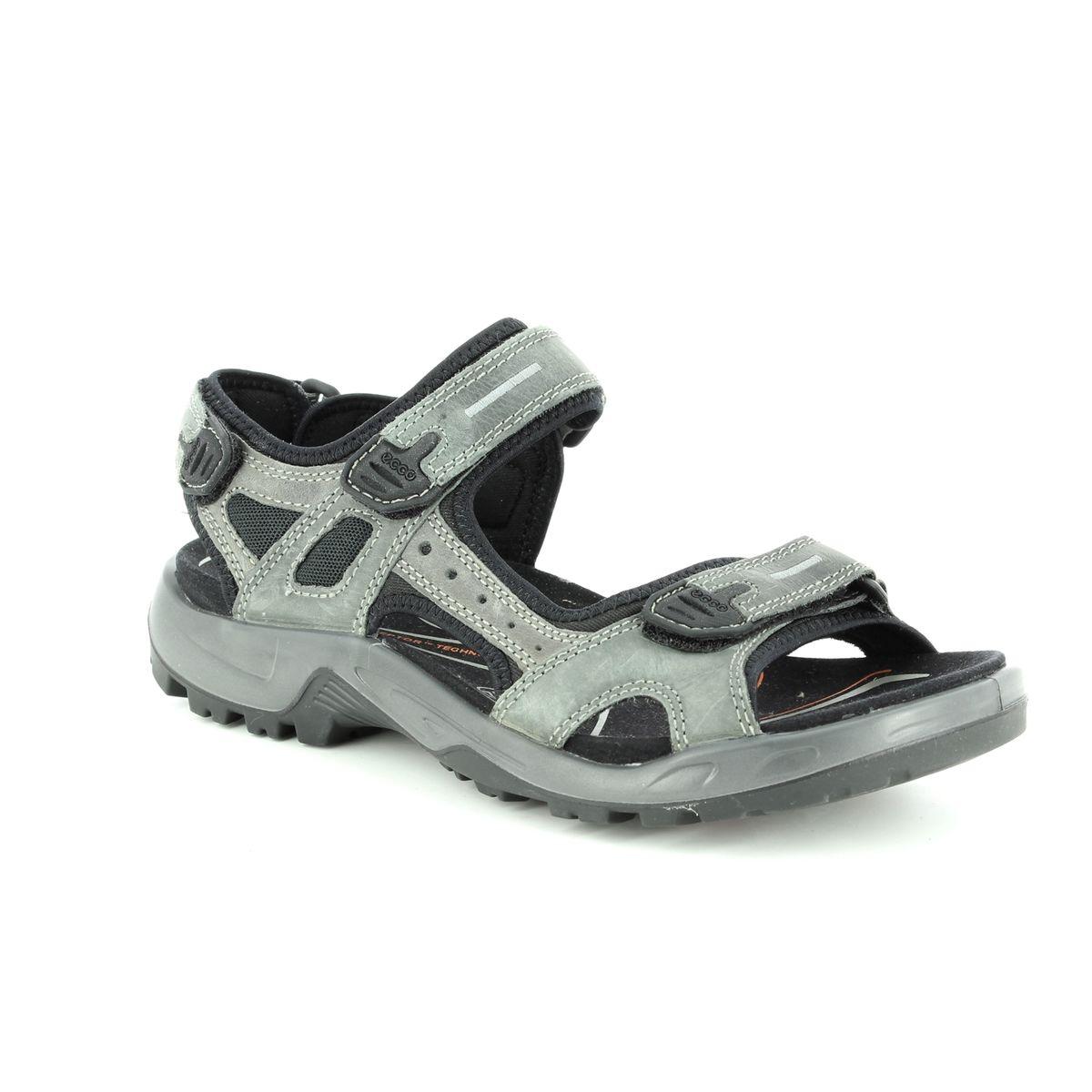ecco sandals.ie