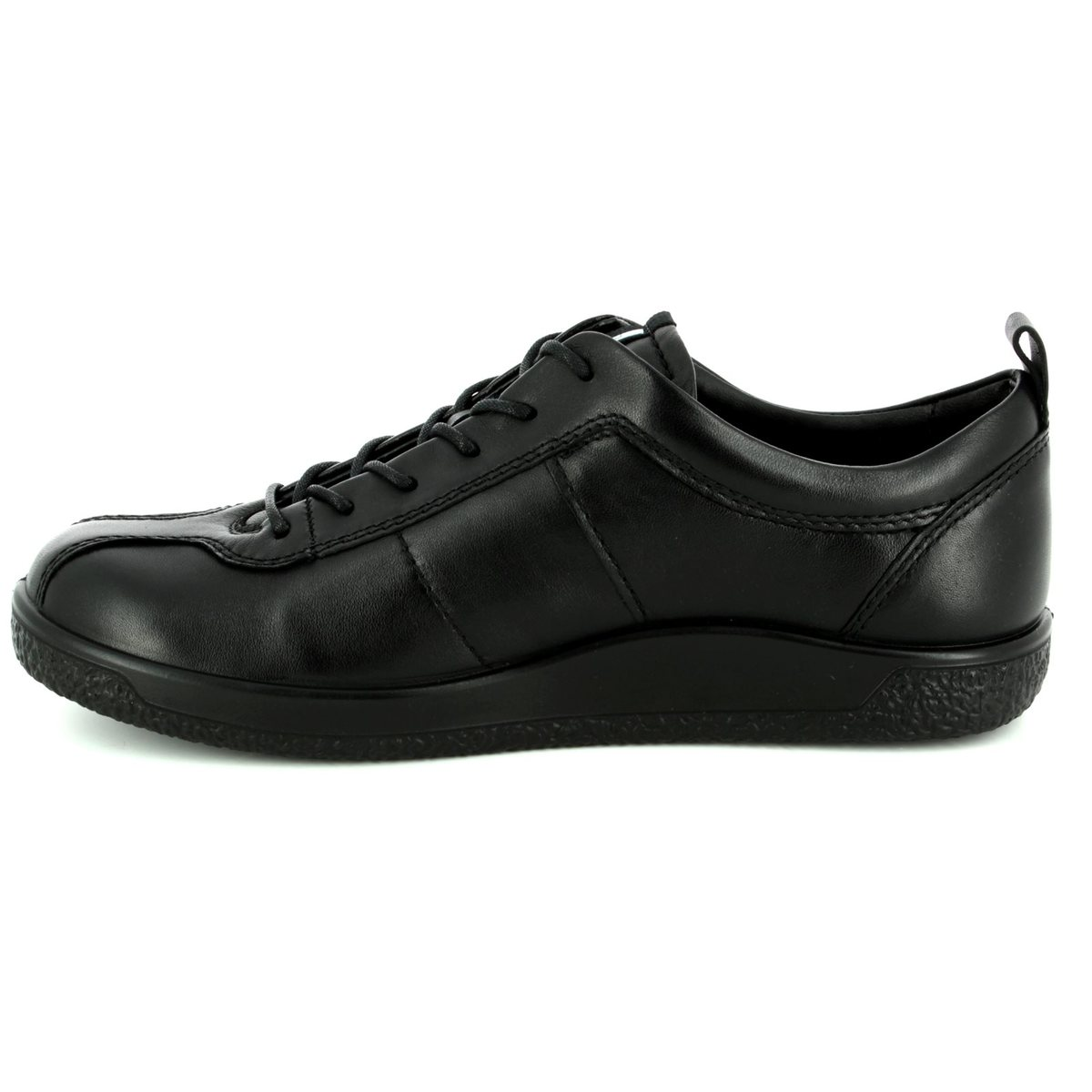 4c8b0e4adc 400503/01001 Soft 1 Ladies at Begg Shoes & Bags