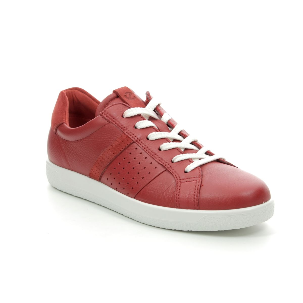 f976a2e7 400703/51389 Soft 1 Lady 91 at Begg Shoes & Bags