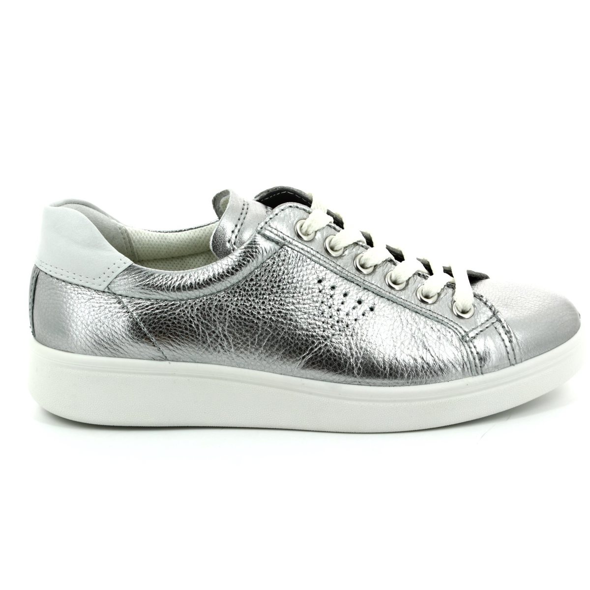 ecco soft silver Sale,up to 39% Discounts