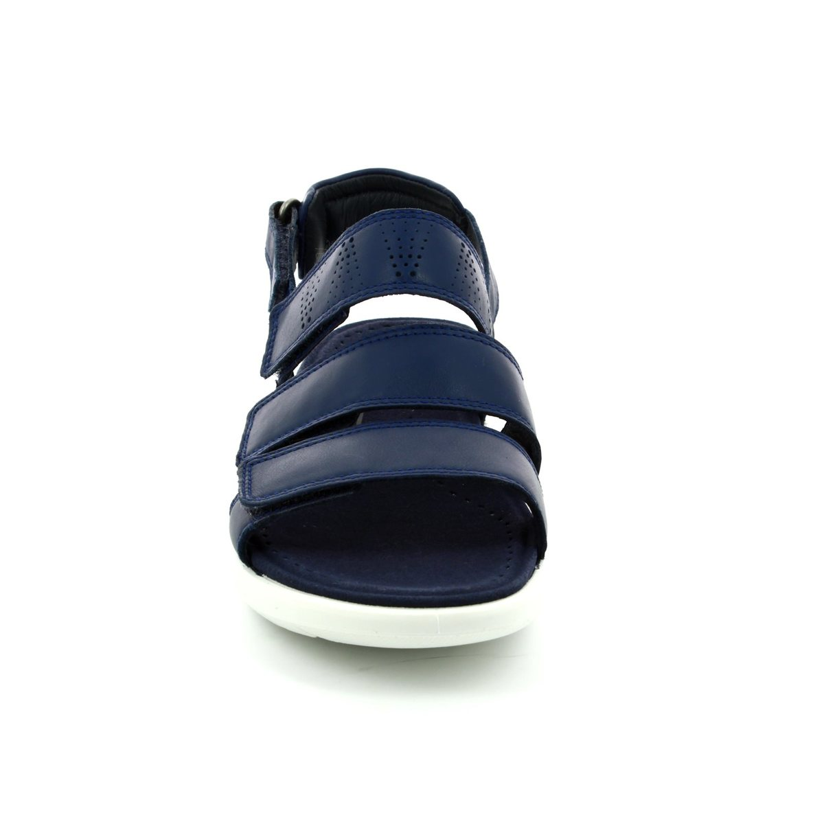 d759cca57c8c ecco soft 5 navy for sale   OFF74% Discounts
