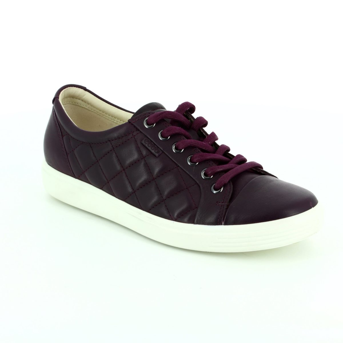 9da8bbbbb9 430083/01276 Soft 7 Ladies at Begg Shoes & Bags