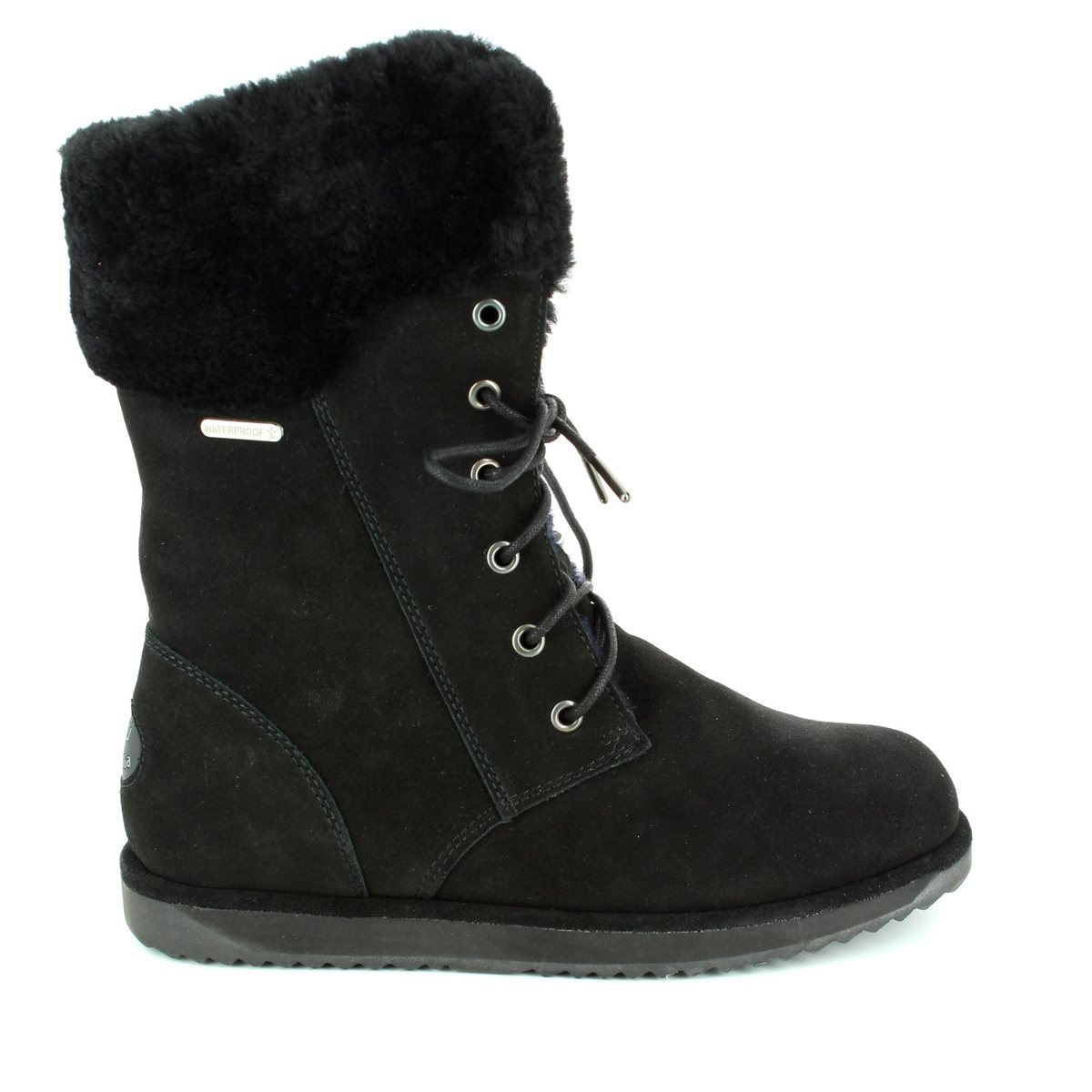 Find black suede wedge ankle boots at ShopStyle. Shop the latest collection of black suede wedge ankle boots from the most popular stores - all in one.